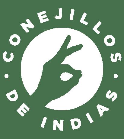 Logo_conejillos
